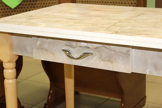 стол раскладной от торгового дома Наоми купить в интернет магазине