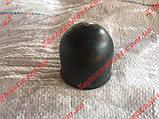 Колпак фаркопа черный, фото 3