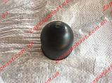 Колпак фаркопа черный, фото 5
