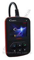 Автомобильный сканер Creader-VI (LAUNCH)