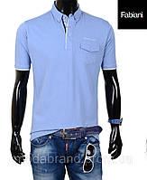 Интернет-магазин мужских футболок.