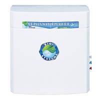 Система  ультрафильтрации  BIO+systems H07UF компактная