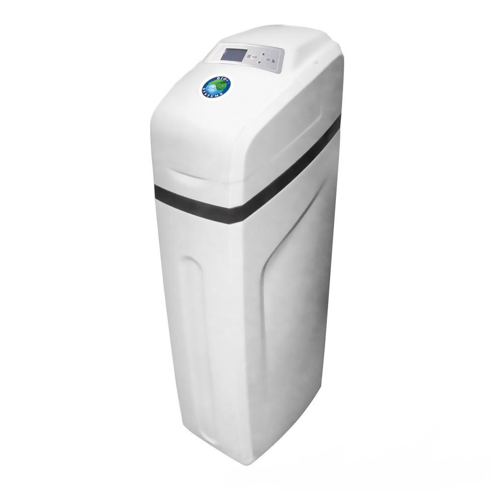 Система умягчения воды BIO+systems NW-SOFT-2  2,5м3/час