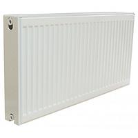 Радиатор отопления Radimir 22 тип 500х2000 н/п
