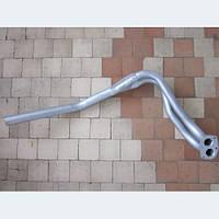 Труба приемная(штаны) ВАЗ-2101-07