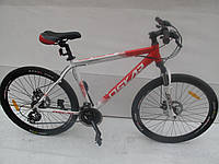 Велосипед OSKAR АТВ 14105