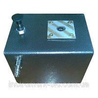 Установка для проверки свечей под давлением (220В)  ПРСВ220