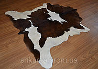 Шкура теленка - Телячья шкура, фото 1