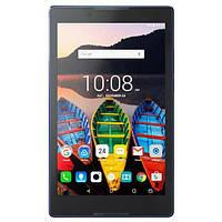 Планшет Lenovo Tab 3 850F Wi-Fi 16Gb Black (ZA170162)  *