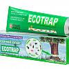 Клей Ecotrap