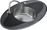 Кухонная мойка Teka I-sink 95 dx (13129009)