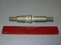 Палец амортизатора ГАЗ 3302 подвески передн., ГАЗ 3302-2905472