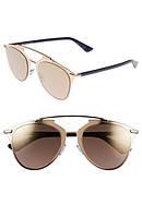 Женские солнцезащитные очки Dior Reflected
