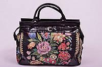 Сумка 8051-152 сумки дорожные интернет магазин