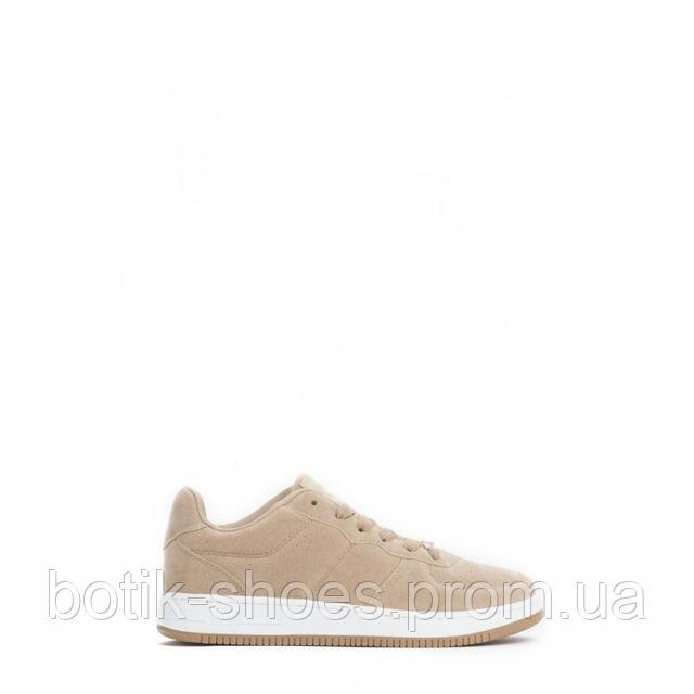 Купить кроссовки женские серые копия Nike Air Force One Low Найк Аир ... e32917051da39