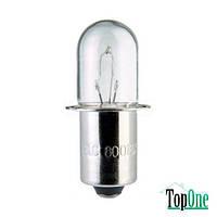Лампа ксеноновая DeWalt DE9043