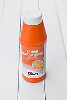 Ароматизатор термостабильный Фаворит - Апельсин