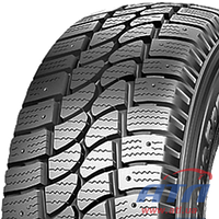 215/70R15C 109/107R WINTER LT 201