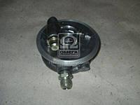 Проставка фильтра масляного ГАЗ 53, ЗМЗ 53-11-1017038-20