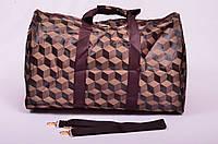 Сумка 9124 сумки дорожные интернет магазин