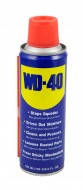 Средство от ржавчины WD-40 200мл (48шт/ящ)