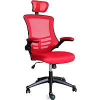Рабочий стул Office4You RAGUSA 27717