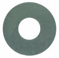 ЗАК круг шлифовальный керамический 14 А ПП 400х40х203 40 СМ2