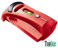 Лазерный нивелир SKIL 0502  F0150502AA
