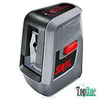 Лазерный нивелир SKIL 0516 F0150516AB