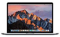 "Ноутбук Apple MacBook Pro 15"" Space Gray 512Gb (MPTT2) 2017"