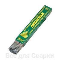 Электроды для сварки высоколегированных сталей AS P 308L Askaynak (2 мм - 4 мм)