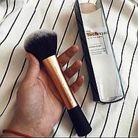 Кисть для пудры Real Techniques Powder Brush