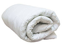 Одеяло полуторное ЛериМакс с двойным силиконом