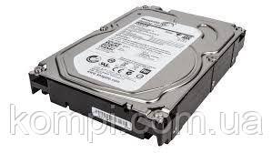 HDD 3.5 120Gb SATA без бедов !! SMART OK