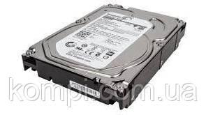 HDD 3.5 640Gb SATA без бедов !! SMART OK