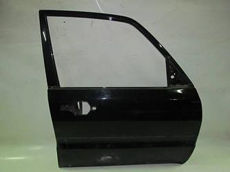 Дверь передняя правая Mitsubishi Pajero Wagon IV 08-13 (Мицубиси Паджеро Вагон 4)  5700A878