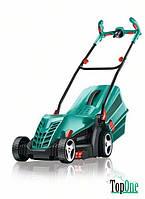 Роторные газонокосилки Bosch ARM 37 06008A6201