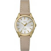 Женские часы Timex CHESAPEAKE Tx2p82000