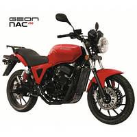 Мотоцикл GEON NAC 250