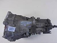 Коробка передач МКПП BMW 318 E46 N42 5 ст. 1.8 бензин 84KW 2001-2005