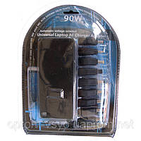 Адаптер универсальный для ноутбука 90W, light