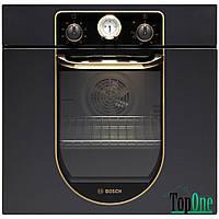 Духовые шкафы Bosch HBA 23BN61