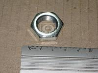 Гайка М16х1,5 многоцелевая, г.Кр.Этна 250636-П29