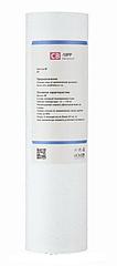 Картридж для фильтра (полипропиленовое волокно) DCB-10PP 63мм-1um