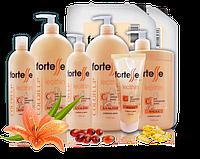 Бальзам для волос «Fortesse Pro»Color Up