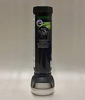SALAMANDER-PROF Shoe Deo Высокоэффективный дезодорант-спрей ВЕРТИКАЛЬНЫЙ для обуви 100 мл 8255/000 NEW