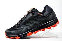 Кроссовки мужские Adidas Terrex Trailmaker gtx, BB0722
