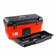 Ящик для инструментов  Intertool BX-1123