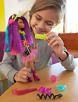 Ляльки electrified monster high (електризовані)