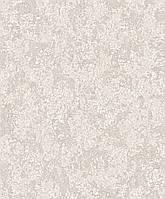 """Обои рулонные виниловые на флизелиновой основе """"Флоренция фон 8003 ТМ """"Крокус"""" (Украина) 1,06*10,05м"""